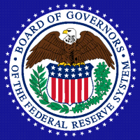 Small Business Interest Rates Federal Reserve